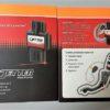 jetter-usilitel-dlya-elektronnoj-pedali