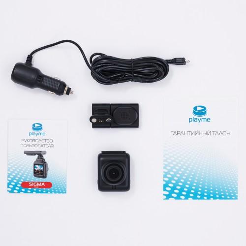 products-dvr-SIGMA-9-633c3239be841b2619ee8767cf00c8af