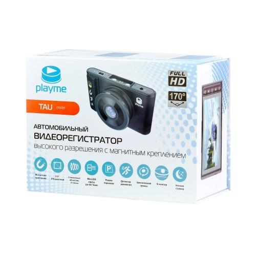 products-dvr-TAU-Playme TAU 7-4c8032c325f84da47db32500a233e970