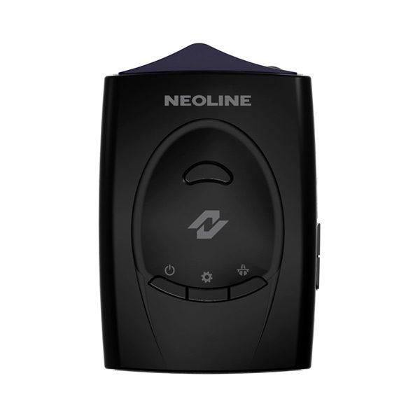 neoline-x-cop-7500s-1