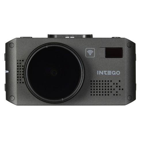 Комбо-устройство Intego VX 1300S