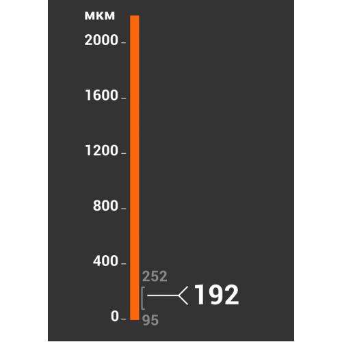 data-alt-1-sm-500x500