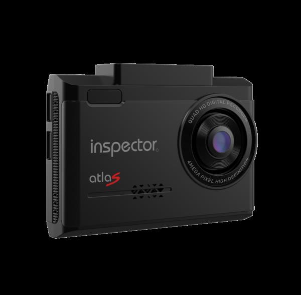 210326_INSPECTOR_atlas_3 (2)